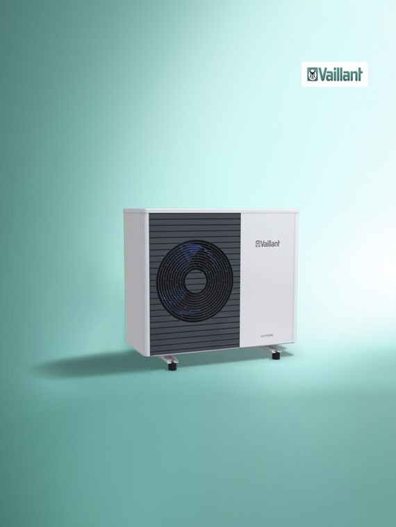 //www.vaillant.pl/media-master/global-media/central-master-product-detail-page/2018/vaillant/arotherm-split/arotherm-screenshot-1219189-format-3-4@570@desktop.jpg