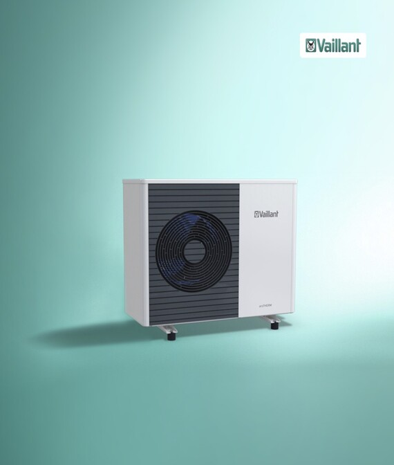 //www.vaillant.pl/media-master/global-media/central-master-product-detail-page/2018/vaillant/arotherm-split/arotherm-screenshot-1219189-format-5-6@570@desktop.jpg