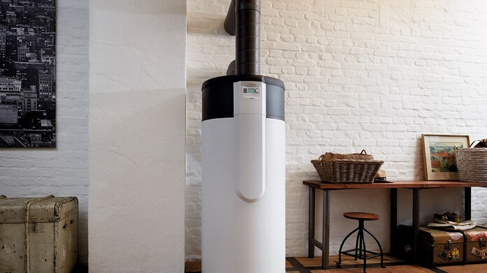//www.vaillant.pl/media-master/global-media/vaillant/master-content/new-heat-pump-landing-pages/b2c/v-10-arostor-1205963-format-16-9@696@desktop.jpg