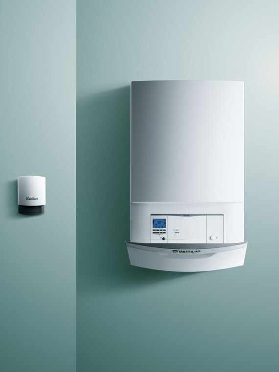 //www.vaillant.pl/media-master/global-media/vaillant/product-pictures/emotion-2/composing12-11050-01-45175-format-3-4@570@desktop.jpg