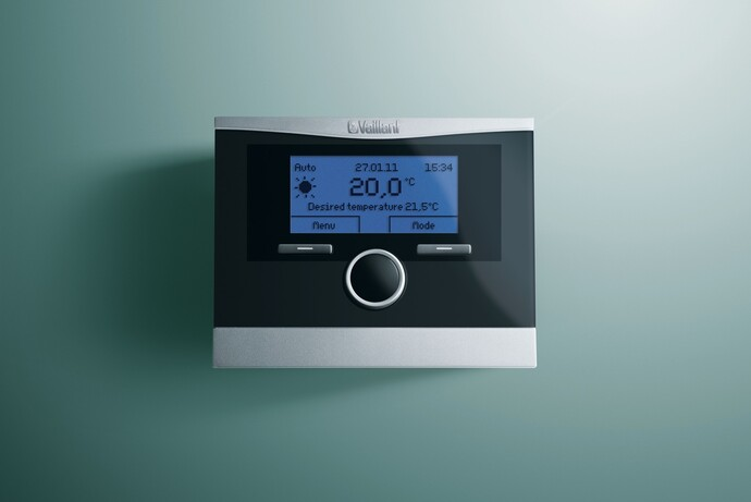 //www.vaillant.pl/media-master/global-media/vaillant/product-pictures/emotion-2/control11-1082-01-45186-format-flex-height@690@desktop.jpg