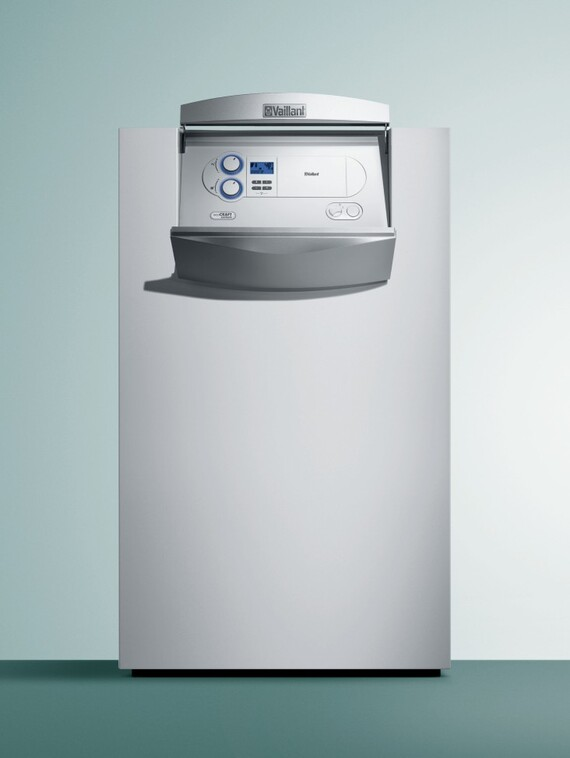 //www.vaillant.pl/media-master/global-media/vaillant/product-pictures/emotion-2/fsgc08-1071-02-45203-format-3-4@570@desktop.jpg