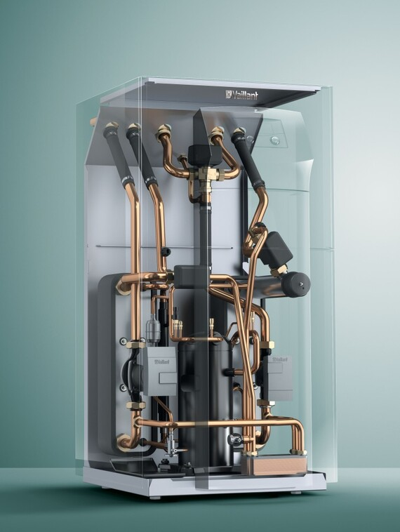 //www.vaillant.pl/media-master/global-media/vaillant/product-pictures/emotion-2/hp12-5070-01-45247-format-3-4@570@desktop.jpg