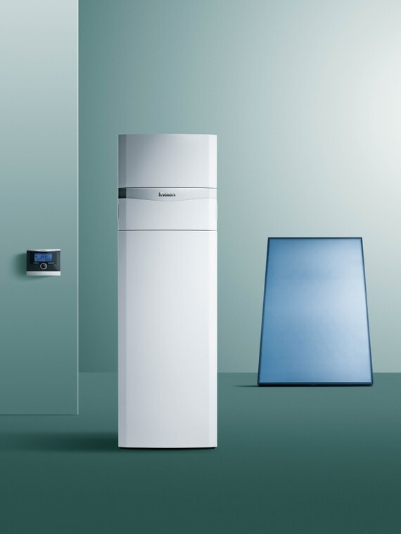 //www.vaillant.pl/media-master/global-media/vaillant/product-pictures/emotion/compact13-11489-01-39994-format-3-4@570@desktop.jpg