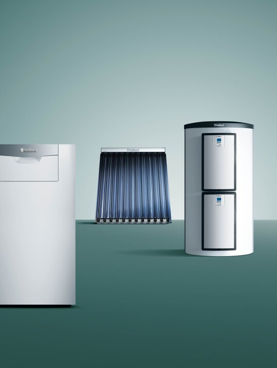 //www.vaillant.pl/media-master/global-media/vaillant/product-pictures/emotion/composing10-1489-04-40007-format-3-4@570@desktop.jpg