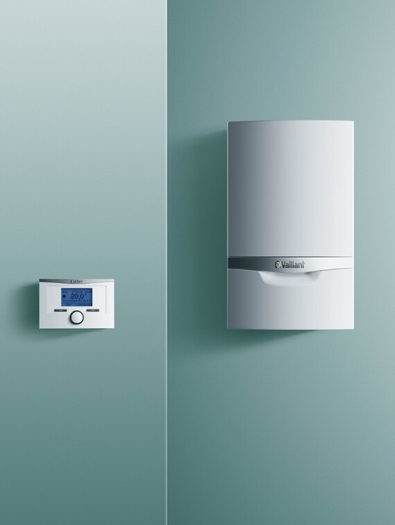 //www.vaillant.pl/media-master/global-media/vaillant/product-pictures/emotion/composing12-1305-01-40214-format-3-4@570@desktop.jpg