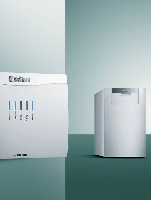 //www.vaillant.pl/media-master/global-media/vaillant/product-pictures/emotion/composing12-1991-01-40226-format-3-4@570@desktop.jpg