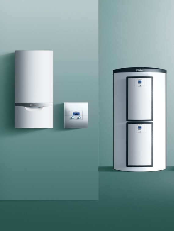 //www.vaillant.pl/media-master/global-media/vaillant/product-pictures/emotion/composing13-11117-01-40231-format-3-4@570@desktop.jpg
