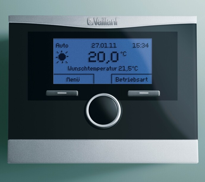 Vaillant_calorMATIC 370f
