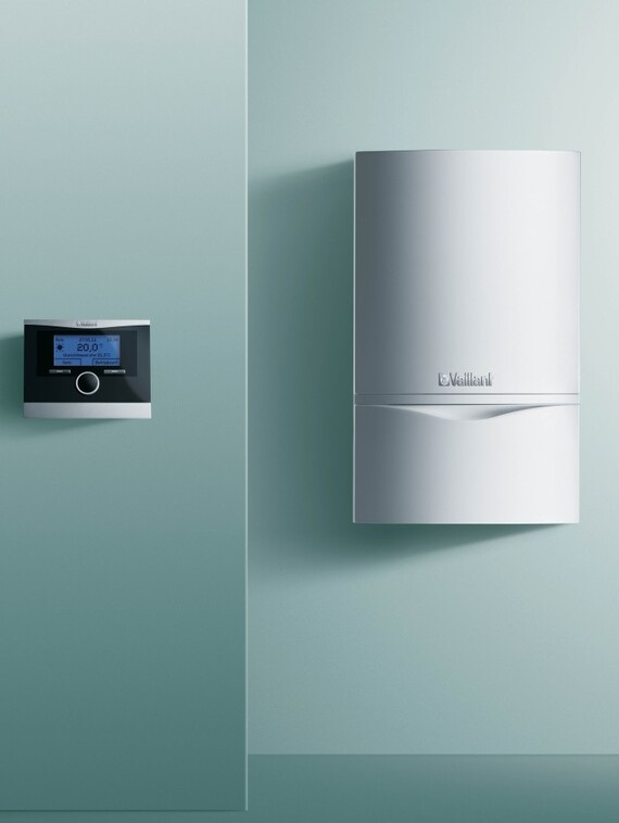 //www.vaillant.pl/media-master/global-media/vaillant/product-pictures/emotion/control11-1084-01-40567-format-3-4@570@desktop.jpg