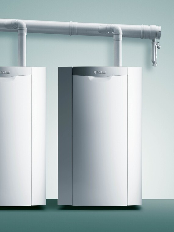 //www.vaillant.pl/media-master/global-media/vaillant/product-pictures/emotion/fsoc11-1325-01-42782-format-3-4@570@desktop.jpg