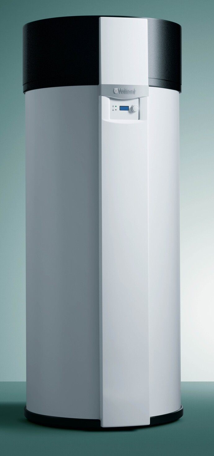 //www.vaillant.pl/media-master/global-media/vaillant/product-pictures/emotion/hp11-1027-01-42834-format-flex-height@690@desktop.jpg