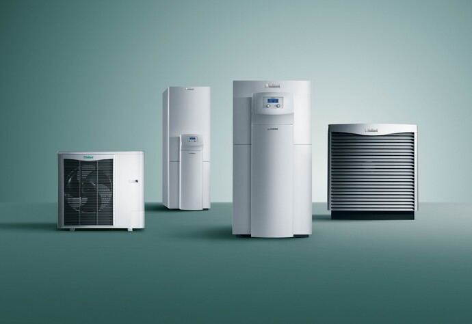 //www.vaillant.pl/media-master/global-media/vaillant/product-pictures/emotion/hp12-1685-01-44494-format-flex-height@690@desktop.jpg
