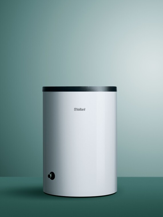 //www.vaillant.pl/media-master/global-media/vaillant/product-pictures/emotion/storage13-11755-01-105085-format-3-4@570@desktop.jpg
