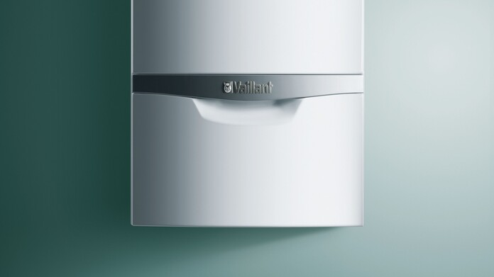 //www.vaillant.pl/media-master/global-media/vaillant/product-pictures/emotion/whbc11-1640-02-127203-format-16-9@696@desktop.jpg
