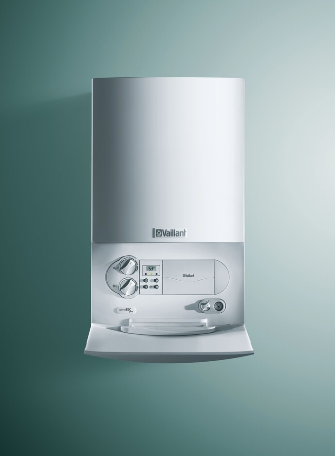 //www.vaillant.pl/media-master/global-media/vaillant/product-pictures/emotion/whbnc10-1237-01-106164-format-flex-height@690@desktop.jpg
