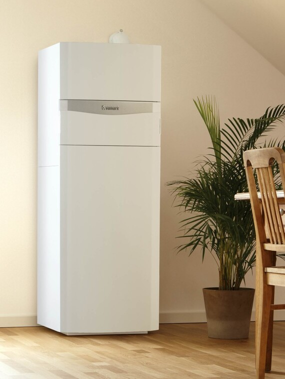 //www.vaillant.pl/media-master/global-media/vaillant/product-pictures/scene/compact10-3263-02-38344-format-3-4@570@desktop.jpg