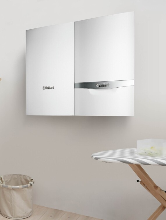 //www.vaillant.pl/media-master/global-media/vaillant/product-pictures/scene/whbc11-3376-02-38756-format-3-4@570@desktop.jpg