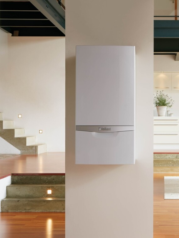 //www.vaillant.pl/media-master/global-media/vaillant/product-pictures/scene/whbc12-31065-00-38782-format-3-4@570@desktop.jpg