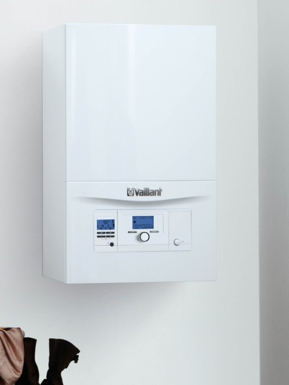 //www.vaillant.pl/media-master/global-media/vaillant/product-pictures/scene/whbc12-3235-01-38780-format-3-4@570@desktop.jpg