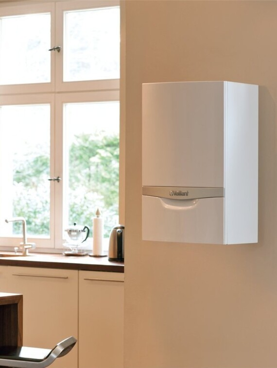 //www.vaillant.pl/media-master/global-media/vaillant/product-pictures/scene/whbc14-31932-02-89736-format-3-4@570@desktop.jpg