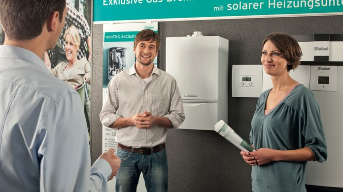 //www.vaillant.pl/media-master/global-media/vaillant/promotion/professionals/prof10-4838-01-45411-format-16-9@696@desktop.jpg