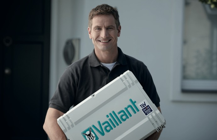 //www.vaillant.pl/media-master/global-media/vaillant/promotion/professionals/prof11-4501-00-45434-format-flex-height@690@desktop.jpg
