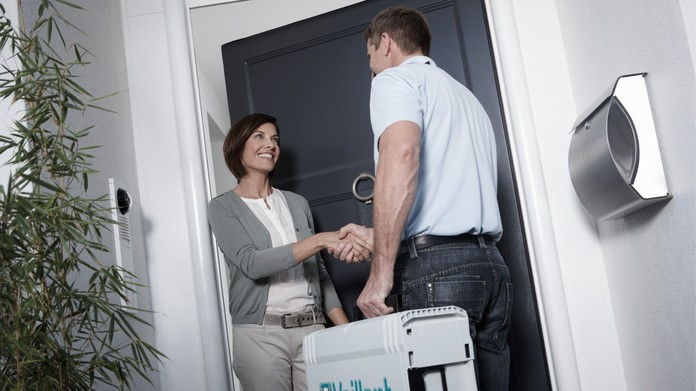 //www.vaillant.pl/media-master/global-media/vaillant/promotion/professionals/prof11-4503-00-55589-format-16-9@696@desktop.jpg