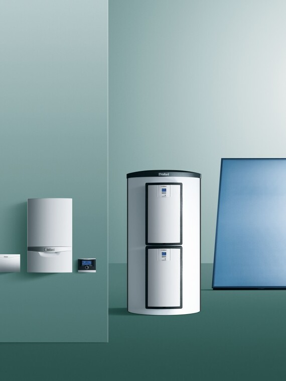 //www.vaillant.pl/media-master/global-media/vaillant/upload/2-sep/composing14-12077-01-149703-format-3-4@570@desktop.jpg