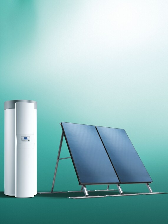 //www.vaillant.pl/media-master/global-media/vaillant/upload/2014-10-21/solar08-1628-05-203522-format-3-4@570@desktop.jpg