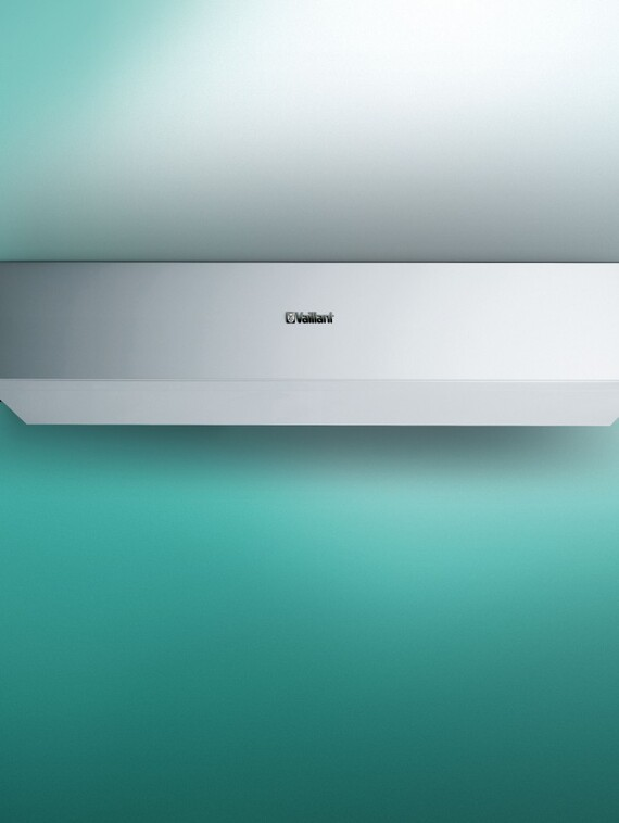 //www.vaillant.pl/media-master/global-media/vaillant/upload/2014-11-03/ventilation13-11842-02-219434-format-3-4@570@desktop.jpg