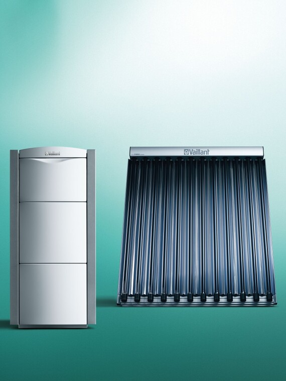//www.vaillant.pl/media-master/global-media/vaillant/upload/2014-11-20-italy/fsgc10-1128-03-239426-format-3-4@570@desktop.jpg
