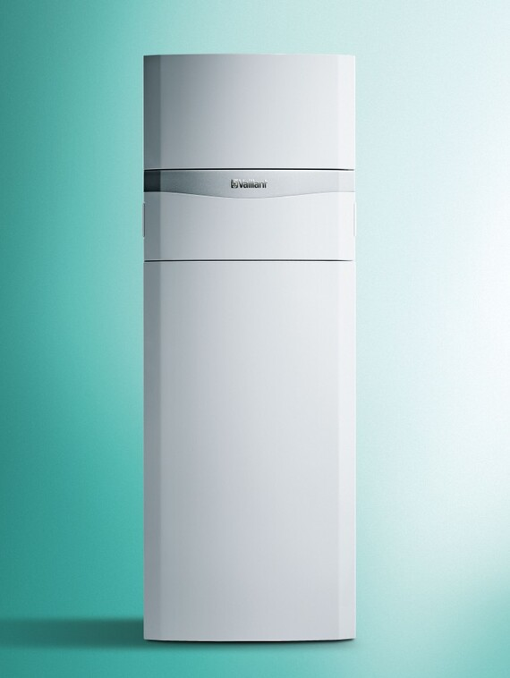 //www.vaillant.pl/media-master/global-media/vaillant/upload/2014-11-20-product-images-va-ro/compact13-11331-02-239139-format-3-4@570@desktop.jpg