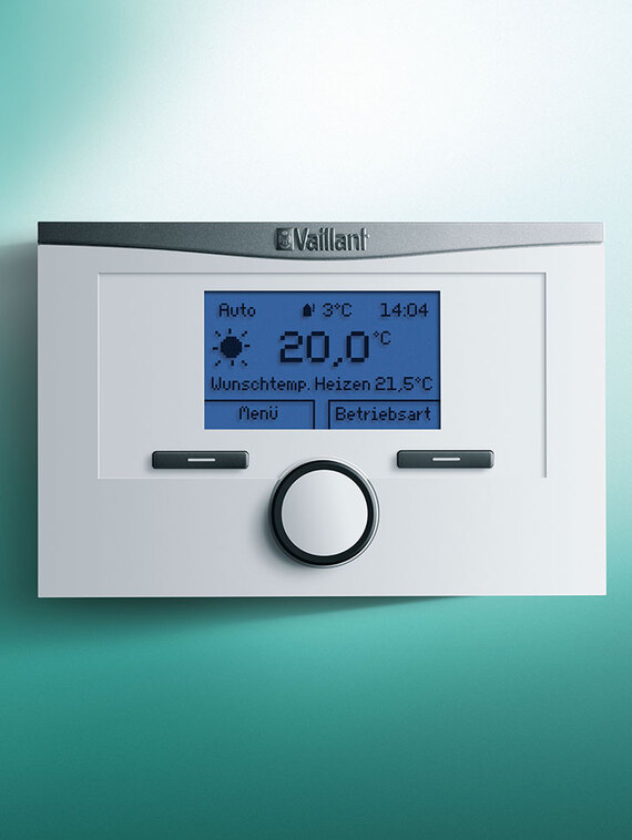 //www.vaillant.pl/media-master/global-media/vaillant/upload/productimages-new-green/control11-1619-02-304257-format-3-4@570@desktop.jpg