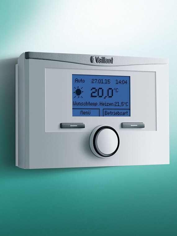 //www.vaillant.pl/media-master/global-media/vaillant/upload/productimages-new-green/control11-1620-02-304258-format-3-4@570@desktop.jpg
