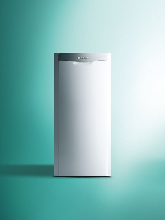 //www.vaillant.pl/media-master/global-media/vaillant/upload/productimages-new-green/fsoc10-1796-03-304350-format-3-4@570@desktop.jpg