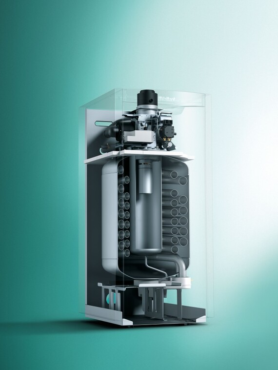 //www.vaillant.pl/media-master/global-media/vaillant/upload/productimages-new-green/fsoc11-5051-02-304351-format-3-4@570@desktop.jpg