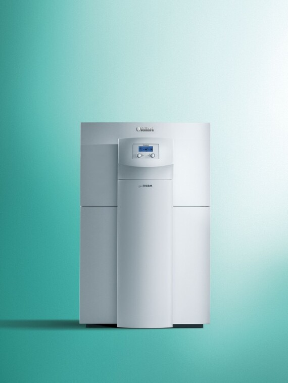 //www.vaillant.pl/media-master/global-media/vaillant/upload/productimages-new-green/hp08-1151-04-304357-format-3-4@570@desktop.jpg