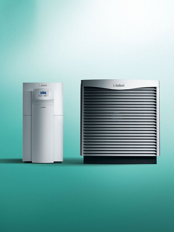 //www.vaillant.pl/media-master/global-media/vaillant/upload/productimages-new-green/hp10-1010-04-304359-format-3-4@570@desktop.jpg
