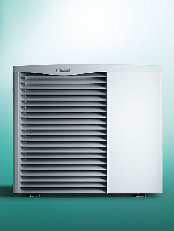 //www.vaillant.pl/media-master/global-media/vaillant/upload/productimages-new-green/hp12-1328-03-304365-format-3-4@570@desktop.jpg