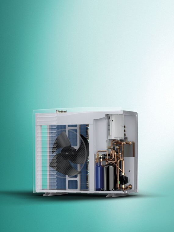 //www.vaillant.pl/media-master/global-media/vaillant/upload/productimages-new-green/hp13-51129-04-304368-format-3-4@570@desktop.jpg