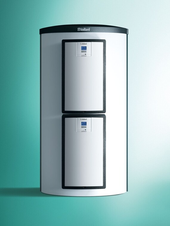 //www.vaillant.pl/media-master/global-media/vaillant/upload/productimages-new-green/storage12-11022-02-304401-format-3-4@570@desktop.jpg