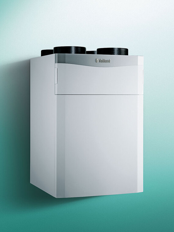 //www.vaillant.pl/media-master/global-media/vaillant/upload/productimages-new-green/ventilation13-11257-02-304410-format-3-4@570@desktop.jpg