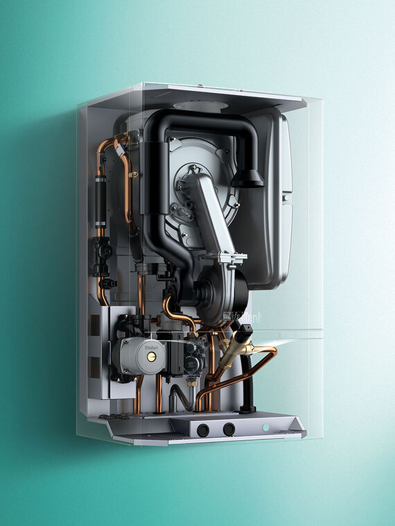 //www.vaillant.pl/media-master/global-media/vaillant/upload/productimages-new-green/whbc08-5204-05-304413-format-3-4@570@desktop.jpg