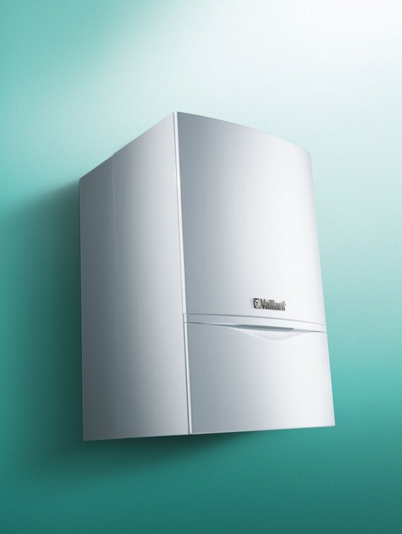 //www.vaillant.pl/media-master/global-media/vaillant/upload/productimages-new-green/whbc10-1767-02-304415-format-3-4@570@desktop.jpg