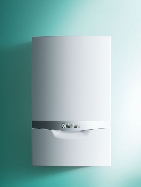 //www.vaillant.pl/media-master/global-media/vaillant/upload/productimages-new-green/whbc11-1578-02-304470-format-3-4@570@desktop.jpg