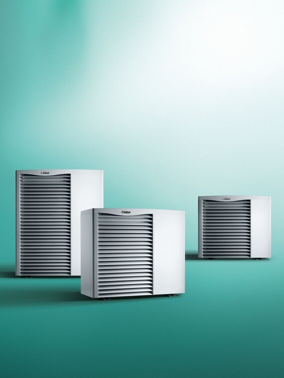 //www.vaillant.pl/media-master/global-media/vaillant/upload/uk/open-boilers/hp14-11867-02-274047-format-3-4@570@desktop.jpg