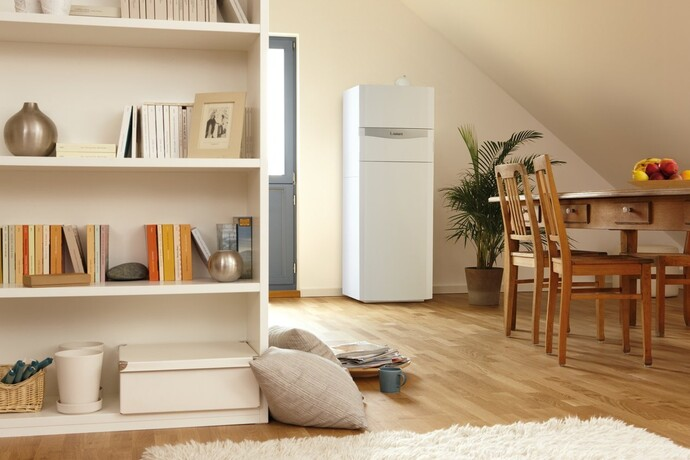 https://www.vaillant.pl/zdj-cia/b2b-herospace/1ecocompact-187542-format-flex-height@690@desktop.jpg
