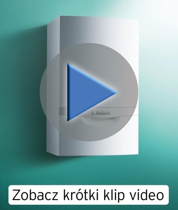 https://www.vaillant.pl/zdj-cia/video/ecotec-plus-vcw-701298-format-5-6@570@desktop.jpg