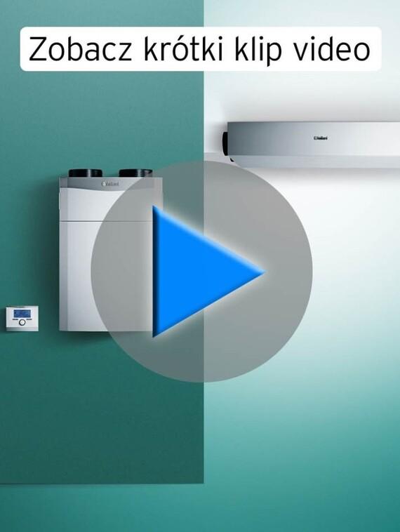 https://www.vaillant.pl/zdj-cia/video/startery-video-732x974-4-725136-format-3-4@570@desktop.jpg